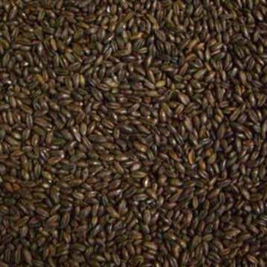 Picture of Rye Chocolate Malt (Weyermann)