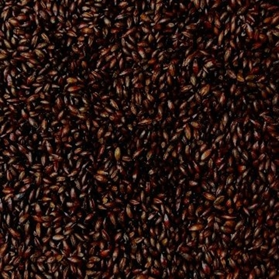 Picture of Carafa&reg Special T2 Malt (Weyermann&reg)