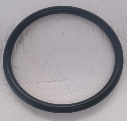 Picture of Keg Lid - O-Ring (Hard)