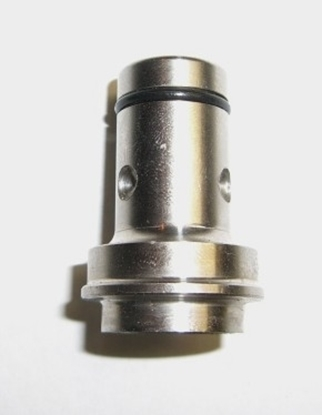 Picture of Adaptor shank