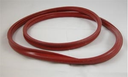 Picture of Braumeister - Rubber Seal 20L