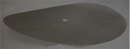 Picture of Braumeister - Filter S/S 50L
