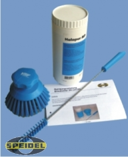 Picture of Braumeister Cleaning Kit