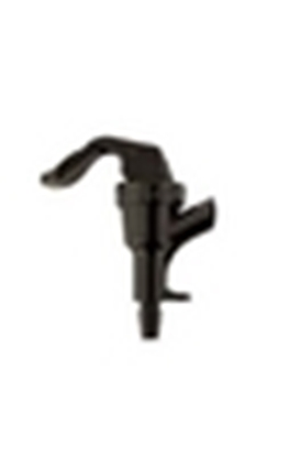 Picture of Bronco Faucet