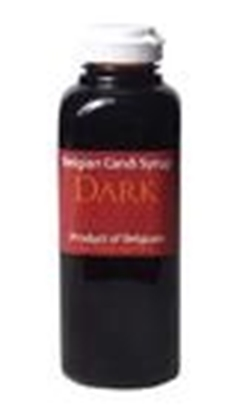 Picture of Belgian Candi Sugar - Dark