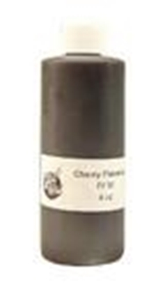 Picture of Fruit Flavourings - Cherry