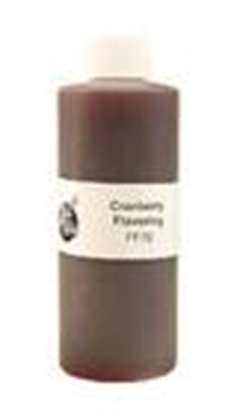 Picture of Fruit Flavourings - Cranberry
