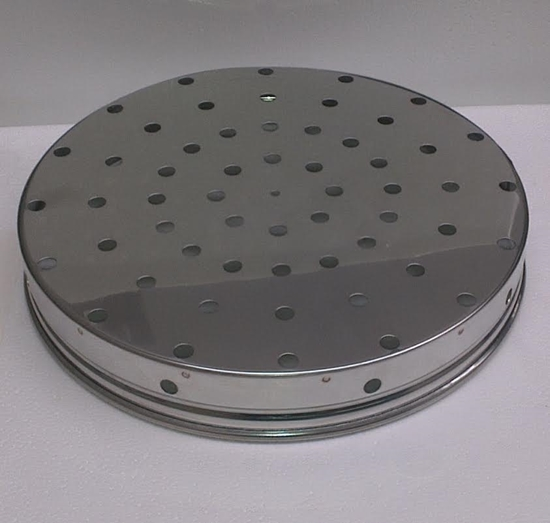 Picture of False Bottom for Crown Urn SS