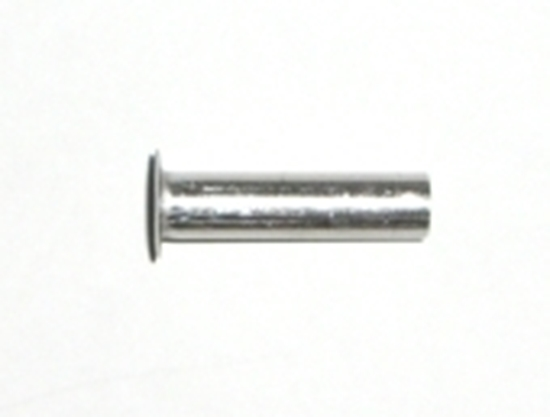 Picture of Keg - Diptube SS (Gas in)