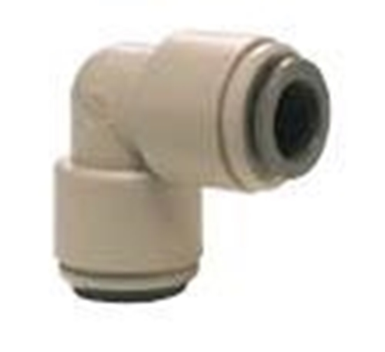 "Picture of Equal Elbow - OD 5/16"" (8mm)"