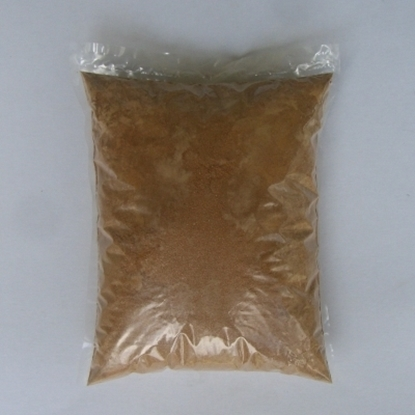 Picture of Malt Extract - Dark (1kg)