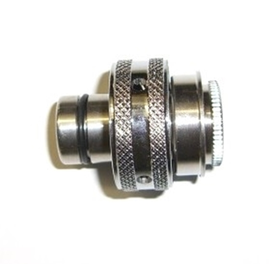 Picture of Adaptor Shank & Coupling Nut