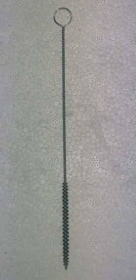 """Picture of Faucet Brush 1/8"""" x 2"""""""