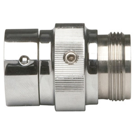 Picture of Flow Control Adaptor (Stainless)