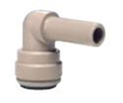 "Picture of Stem Elbow - Stem OD 5/16"" (8mm)"