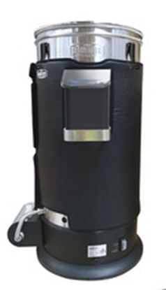 Picture of Grainfather Graincoat