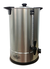 Craft Brewer Grainfather Sparge Water Heating Urn 18 Lt