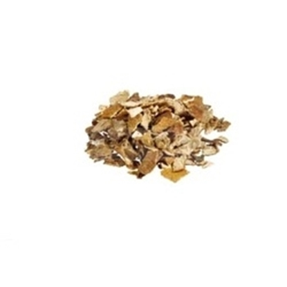 Picture of Orange Peel Powder- Sweet (50gm)