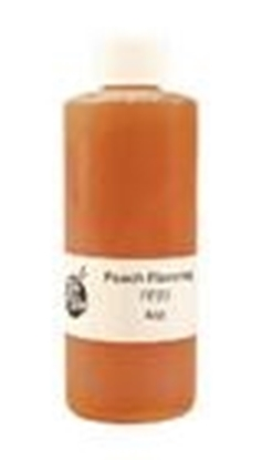 Picture of Fruit Flavourings - Peach