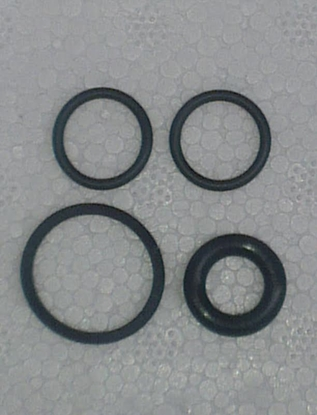 Picture of Perlick Tap - Seal Kit 525-575 Model. (525-575)