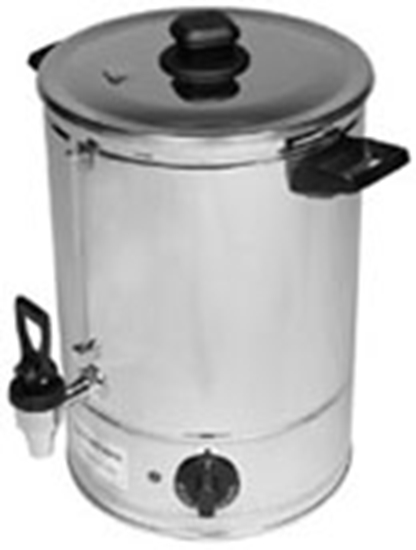 Picture of Hot Water Urn (40L)