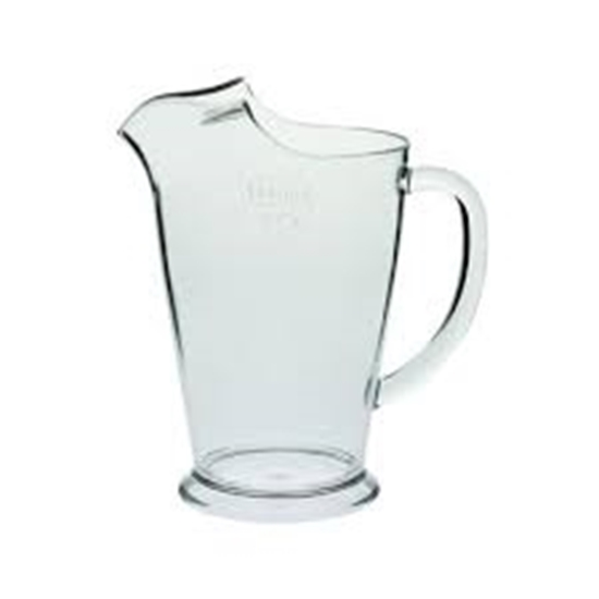 Picture of Jug - Polycarbonate - 1140ml