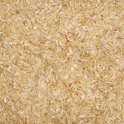 Picture of Rice hulls (450gm)