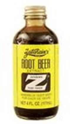 Picture of Root Beer - Zatarains