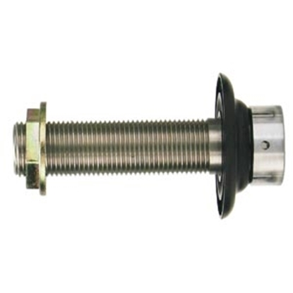 """Picture of Shank Assembly (4"""" Stainless)"""