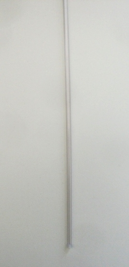 Picture of Crown Urn - Site Gauge Tube (40cm)