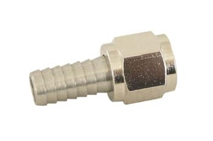 Picture of Swivel Nut & Barb Kit