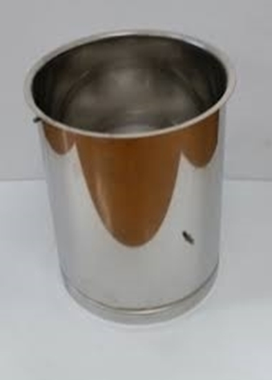 Picture of Braumeister - Std Malt Pipe 20L