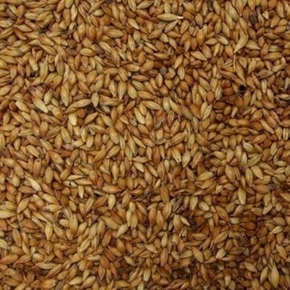 Picture of Crystal Malt Medium  - (Barrett Burston Aust)