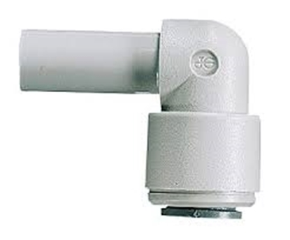 Picture of Stem Elbow 3/8 x Tube O/D 5/16