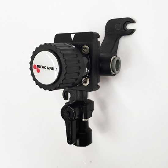 Picture of Micromatic Secondary Regulator
