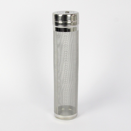 Picture of Stainless Steel Hop Tube