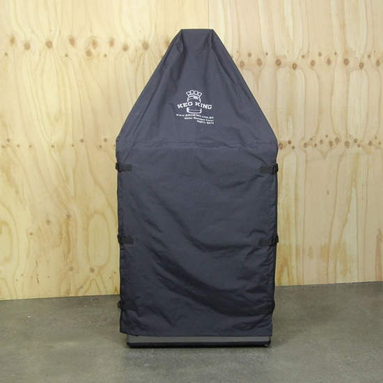 Picture of Kegerator Water Resistant Cover