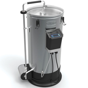 Picture for category GRAINFATHER AND ROBOBREW