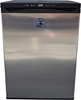 Picture of Kegerator - Kegmaster Series 4