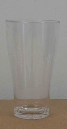 Picture of Beer Glass Polycarbonate 285ml