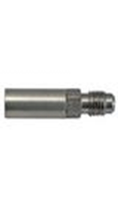 Picture of Air Stone MFL (Stainless 0.5 micron)Threaded