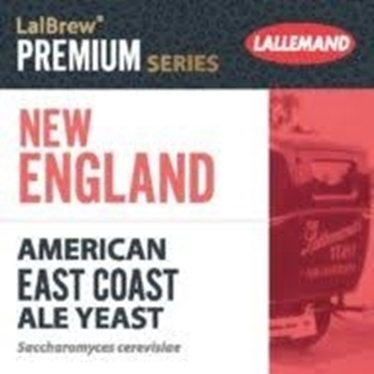 Picture of Lallemand - Lalbrew New England Ale Yeast (11g)