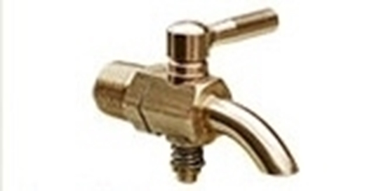 Picture of Port Barrel - Tap