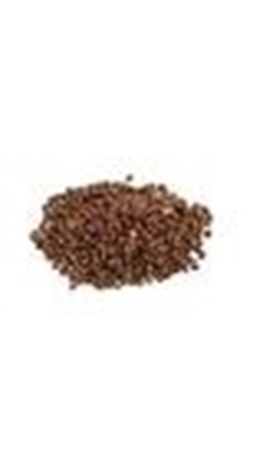 Picture of Paradise Seed  (Grains of Paradise) (1oz / 28g)