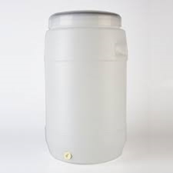 Picture of Fermenter 30L - Ampi
