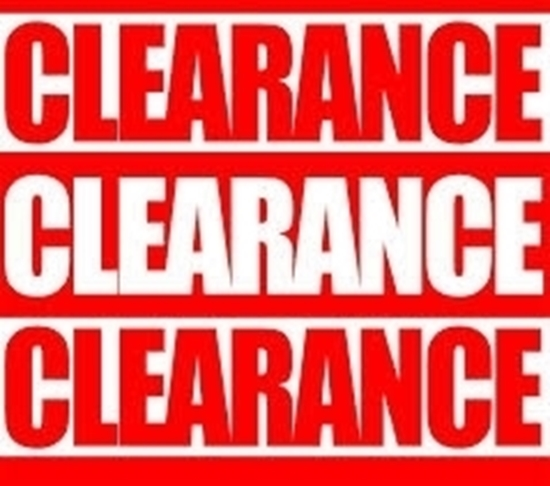 Picture of Clearance Yeast Craftbrewer American Whiskey Yeast 50g  (CLEARANCE)