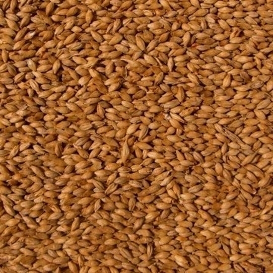 Picture of Applewood Smoked Malt (Briess)